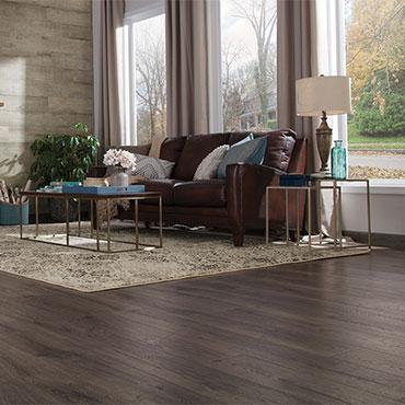 Pergo® Laminate Flooring | Living Rooms - 6595
