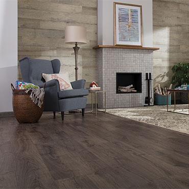 Pergo® Laminate Flooring | Living Rooms - 6596