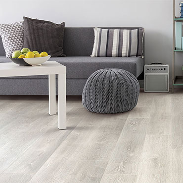 Pergo® Laminate Flooring | Family Room/Dens - 6598