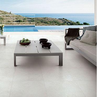 Happy Floors Tile | Pool/Patio-Decks