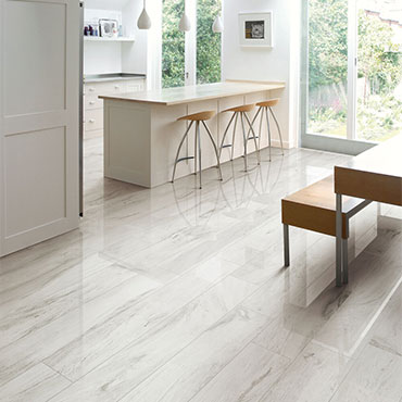 Happy Floors Tile | Dining Areas