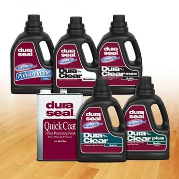 Dura Seal™