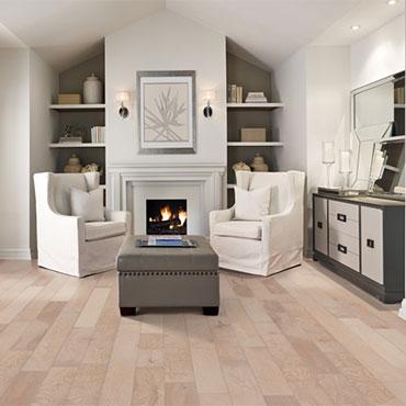 Robbins Hardwood Flooring   Living Rooms - 6836