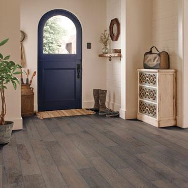 Robbins Hardwood Flooring   Foyers/Entry - 6838