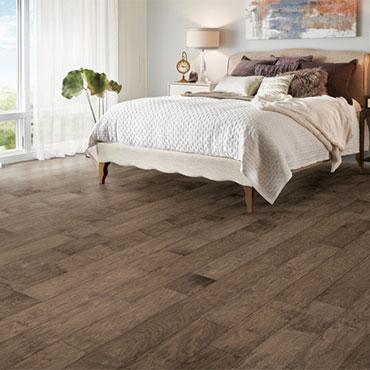 Robbins Hardwood Flooring   Bedrooms - 6842