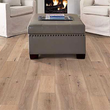 Robbins Hardwood Flooring   Family Room/Dens - 6855