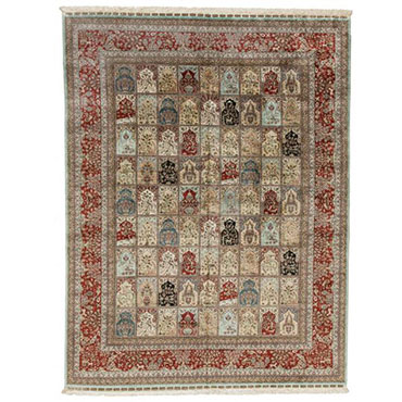 Safavieh Rugs |