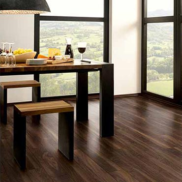 Goodfellow Hardwood Flooring
