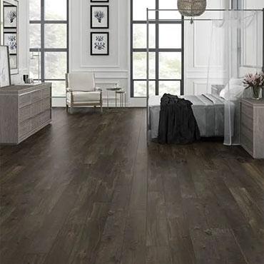 LM Hardwood Flooring | Bedrooms - 7044