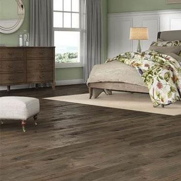 LM Hardwood Flooring | Bedrooms - 7046