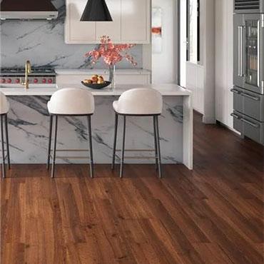 LM Hardwood Flooring | Kitchens - 7048