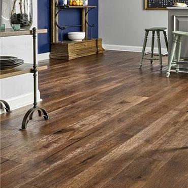 LM Hardwood Flooring | Kitchens - 7050