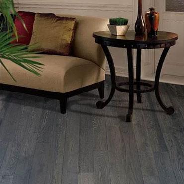 LM Hardwood Flooring | Living Rooms - 7052