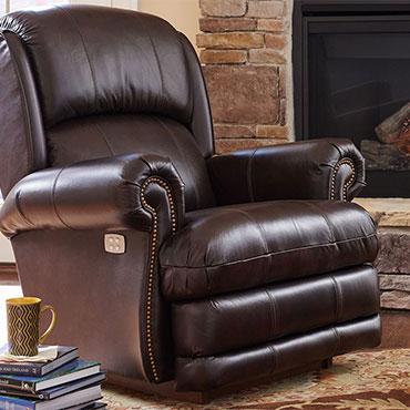 La-Z-Boy® Furniture | Living Rooms - 5188