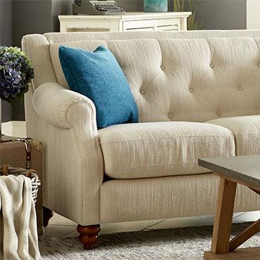 La-Z-Boy® Furniture | Living Rooms - 5190