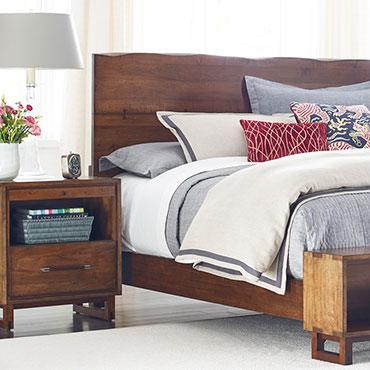 La-Z-Boy® Furniture | Bedrooms - 5193