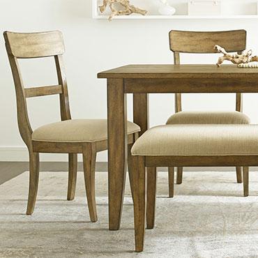 La-Z-Boy® Furniture | Dining Rooms - 5194