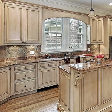 Quality Cabinets®