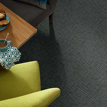 Shaw Carpet |