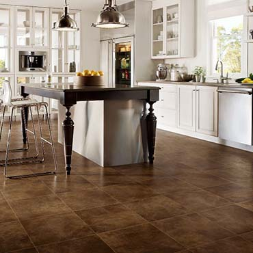 Armstrong Sheet Vinyl Floors - Pittsburgh PA