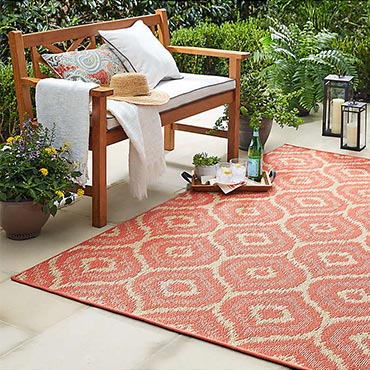 Mohawk Area Rugs | Pool/Patio-Decks - 4909