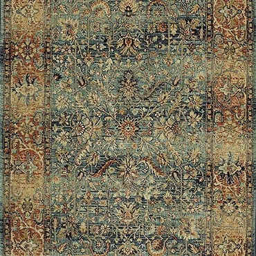 Mohawk Area Rugs |  - 4913