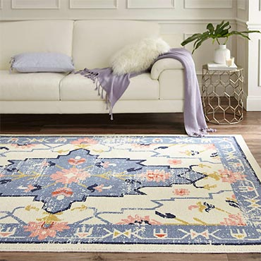 Mohawk Area Rugs | Family Room/Dens - 4916