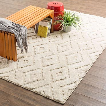 Mohawk Area Rugs |  - 4918