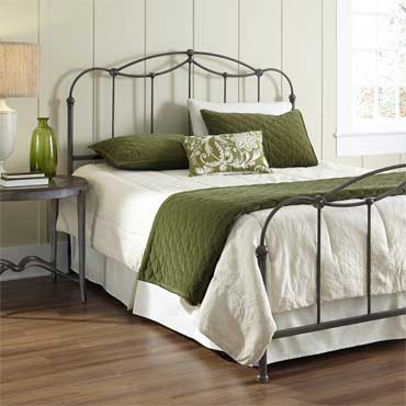 Fashion Bed Group | Bedrooms - 5291