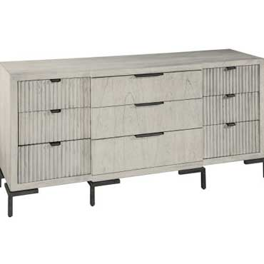 Hekman Furniture |  - 5304