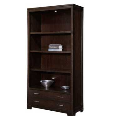 Hekman Furniture |  - 5308
