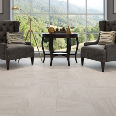 InterCeramic® USA Tile | Living Rooms - 6057
