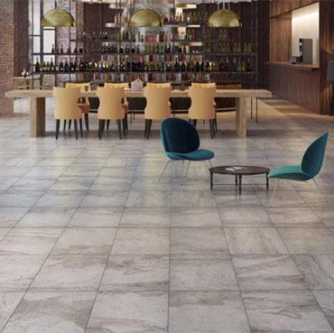 InterCeramic® USA Tile | Resturants/Bars - 6061