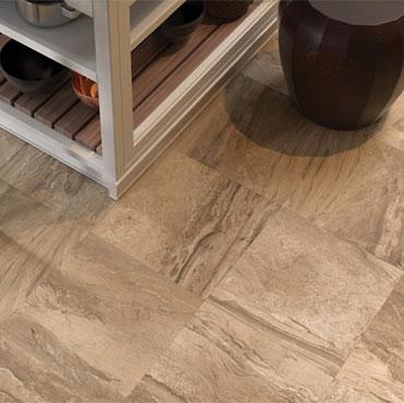 InterCeramic® USA Tile | Living Rooms - 6065