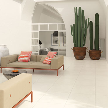 InterCeramic® USA Tile | Living Rooms - 6081
