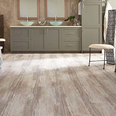 Mannington Adura® Flooring |  - 3110