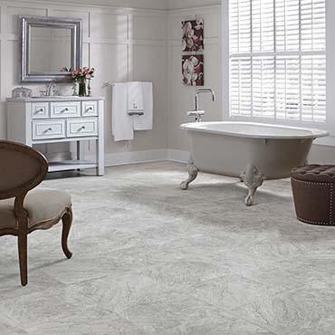 Mannington Adura® Flooring |