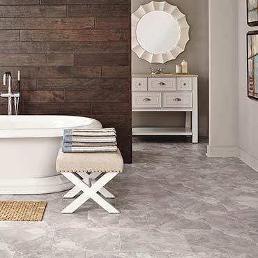 Mannington Adura® Flooring |  - 3112
