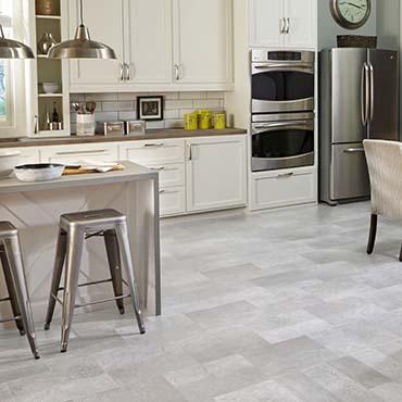 Mannington Adura® Flooring |  - 3113