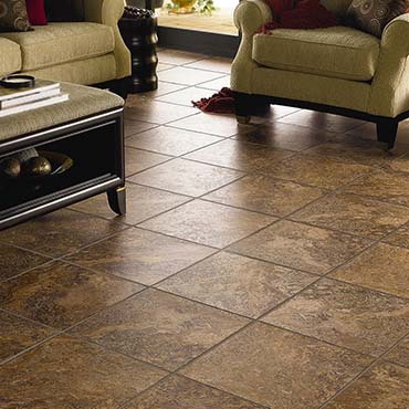 Mannington Adura® Flooring |  - 3114