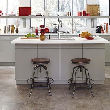 Mannington Adura® Flooring |  - 3115