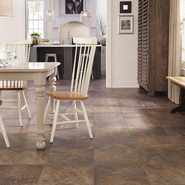 Mannington Adura® Flooring |  - 3116