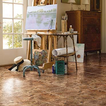 Mannington Adura® Flooring |  - 3117