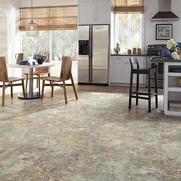 Mannington Adura® Flooring |  - 3119