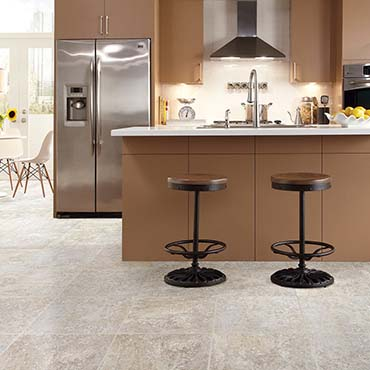 Mannington Adura® Flooring |  - 3120