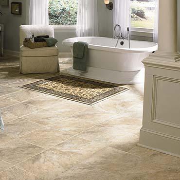 Mannington Adura® Flooring |  - 3121