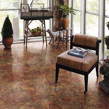 Mannington Adura® Flooring |  - 3122