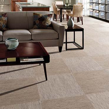 Mannington Adura® Flooring |  - 3123