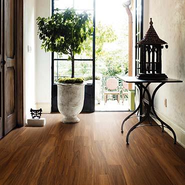Mannington Adura® Flooring |  - 3124