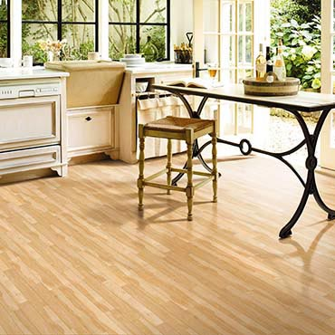 Mannington Adura® Flooring |  - 3125